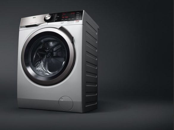 מייבשי הכביסה של מיניליין